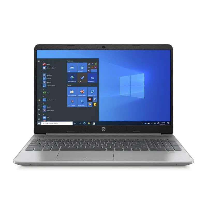HP - HP 250 G8 2W8Z4EA i3 1115G4 4 GB 256 GB SSD 15.6'' FreeDos