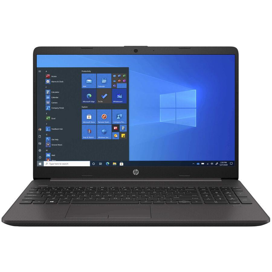 HP - HP 250 G8 2W8Z5EA i3 1115G4 UMA-8GB-256GB SSD 15.6'' FreeDos