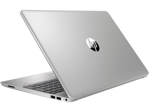HP 250 G8 3C3H2ES i5 1135-15.6''-8G-512SSD-Dos - Thumbnail