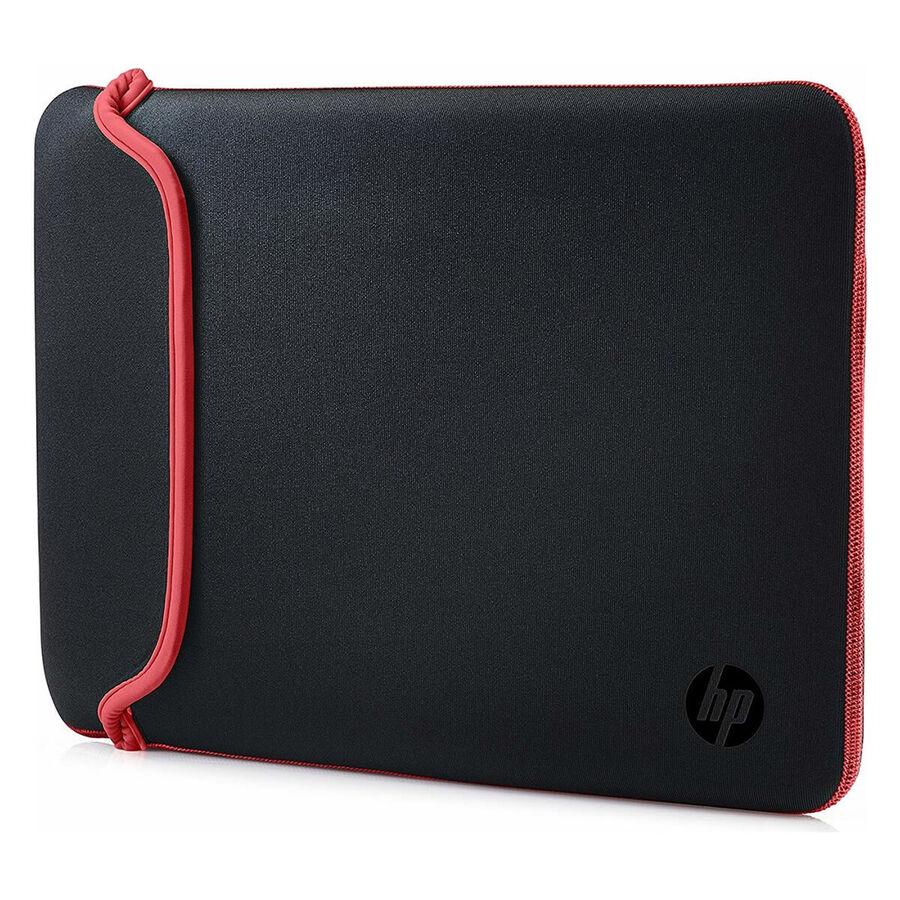 HP - HP V5C30AA 15.6