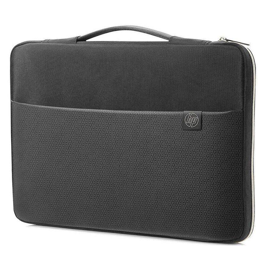 """HP - HP 3XD35AA 15.6"""" Carry Sleeve Notebook Taşıma Kılıfı"""