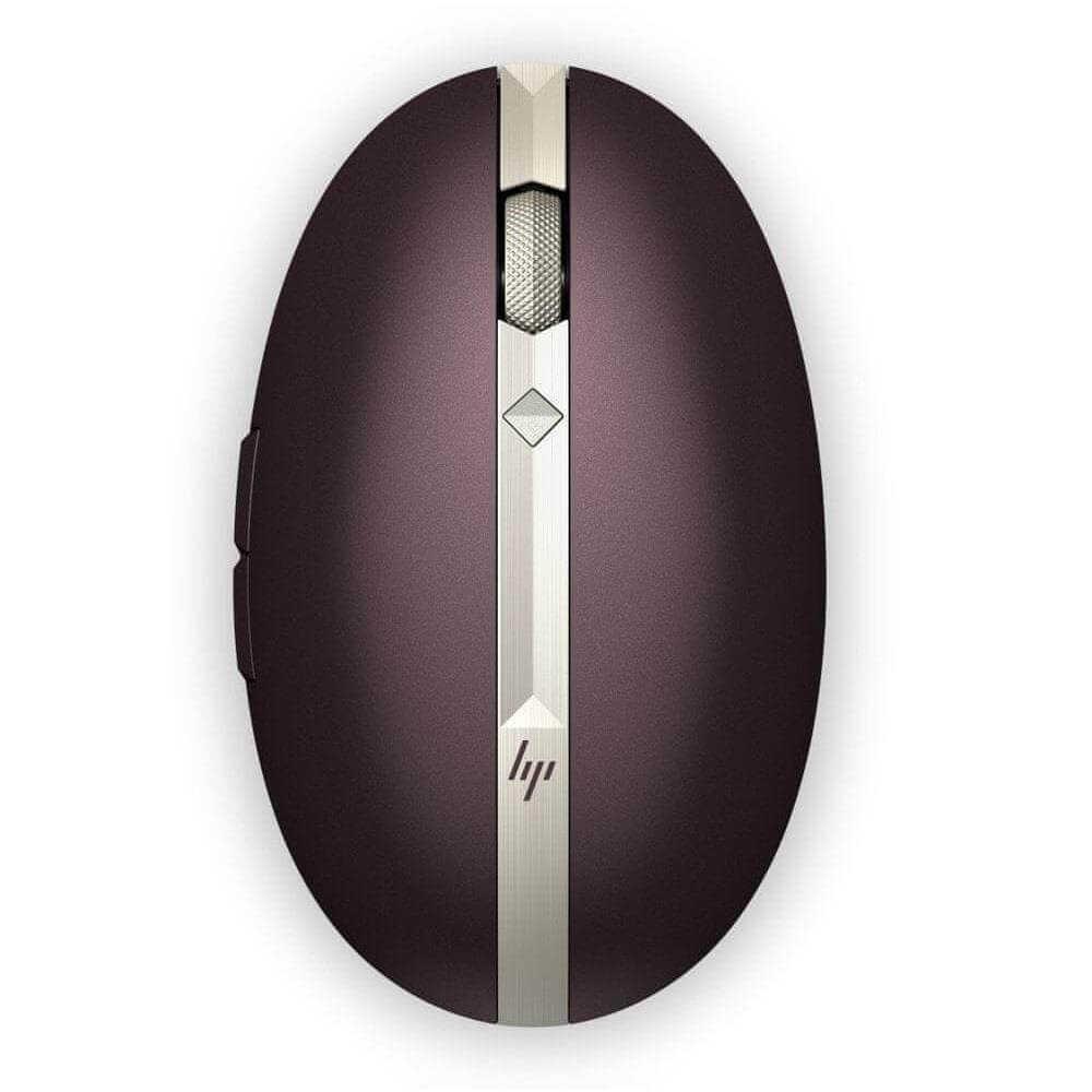 HP Spectre 700 Bordo Şarj Edilebilir Lazer Mouse 5VD59AA