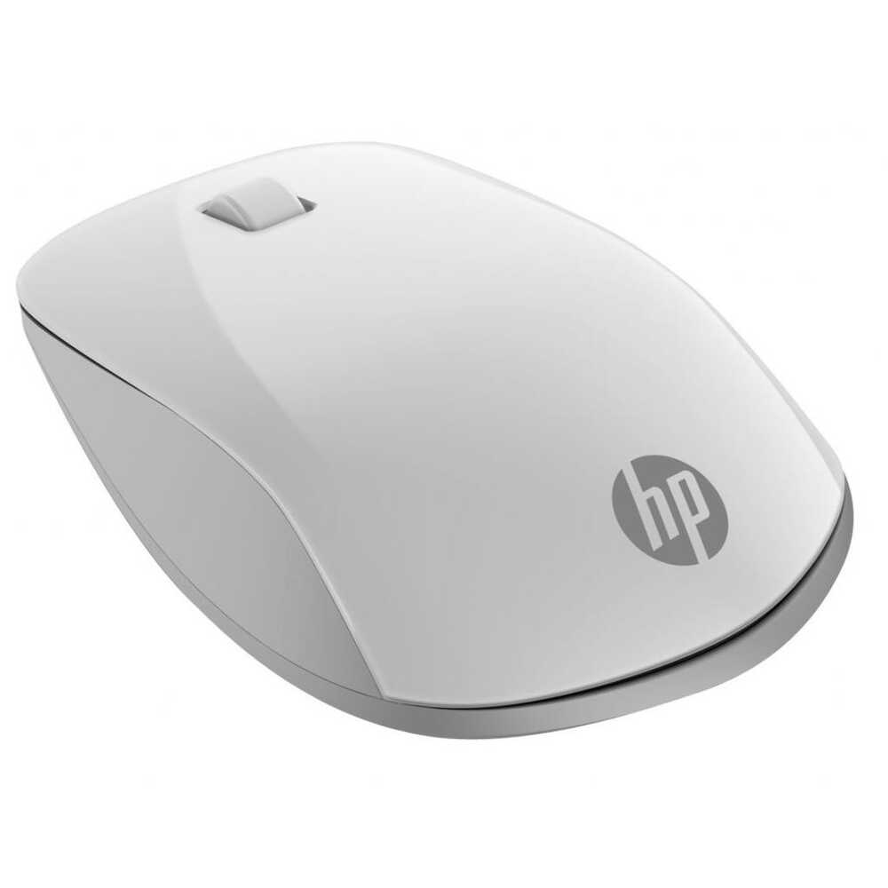 HP Z5000 Bluetooth Beyaz Mouse E5C13AA