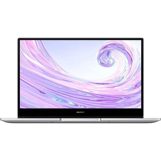 Huawei - Huawei MateBook D14 Ryzen 7-14''-8G-512SSD-W10