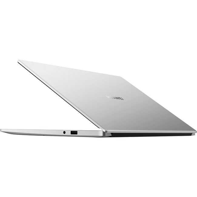Huawei MateBook D14 Ryzen 7-14''-8G-512SSD-W10