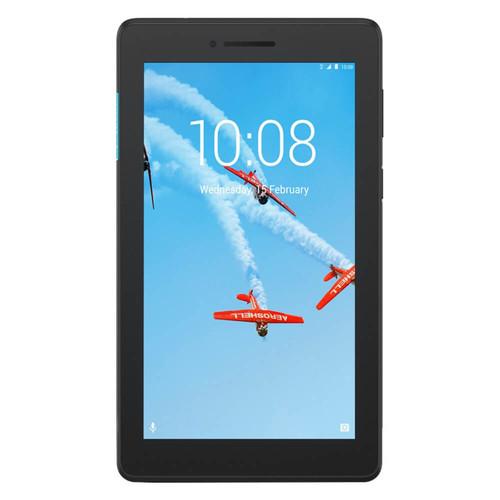 LENOVO - Lenovo Tab E7 7.0 inch 1GB RAM 8 GB ZA400019TR Wi-Fi Tablet
