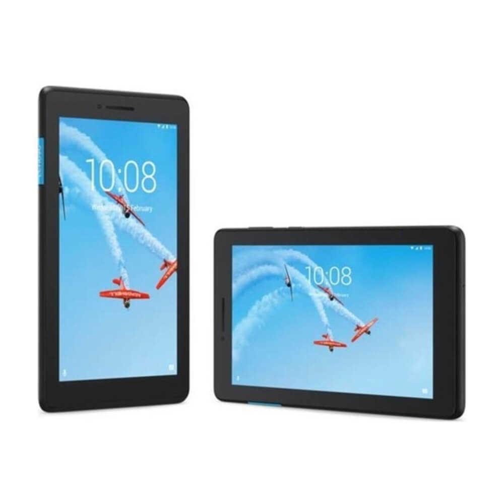 Lenovo Tab E7 TB-7104F 7.0 inch 1GB RAM 8 GB ZA400019TR Wi-Fi Tablet