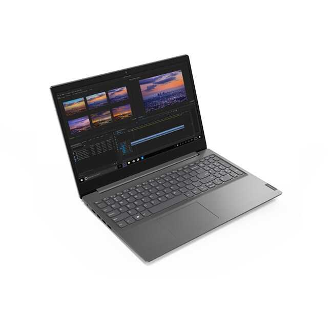 Lenovo V15 AMD 3020e-15.6''-4G-128SSD-W10