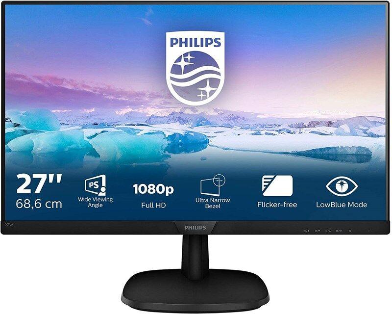 Philips - Philips 27