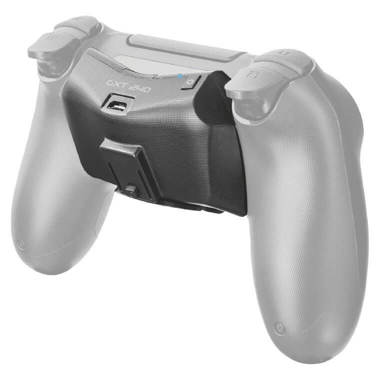 TRUST - Trust 20568 GXT240 PS4 Oyun Kumandası için Powerbank