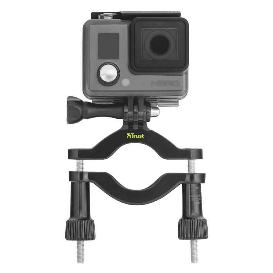 TRUST - Trust 20894 Aksiyon Kameraları İçin Monte Taşıma Barı