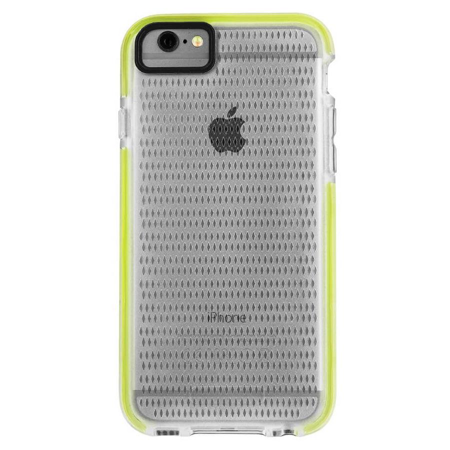 TRUST - Trust 20927 Scura Bumper iPhone 6/6S İçin Kılıf