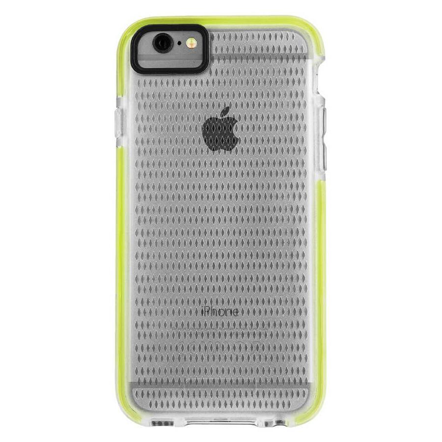 TRUST - Trust 20928 Scura Bumper iPhone 6/6S Plus İçin Kılıf