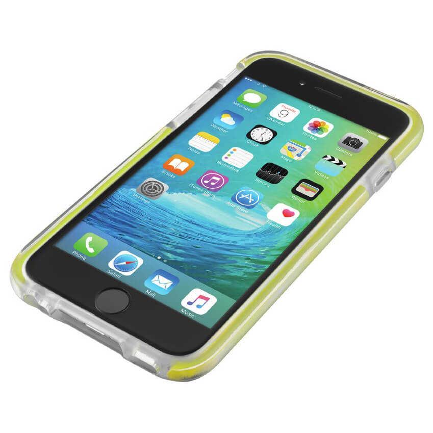 Trust 20928 Scura Bumper iPhone 6/6S Plus İçin Kılıf