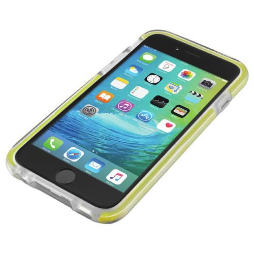 Trust 20928 Scura Bumper iPhone 6/6S Plus İçin Kılıf - Thumbnail