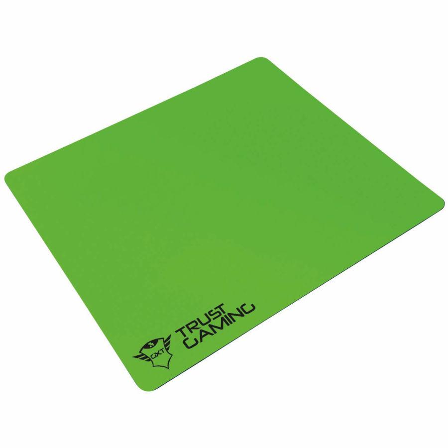 TRUST - Trust 22381 GXT 752-SG Spectra Yeşil MousePad